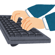 soz_keyboard_typing