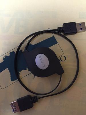 USB3-RLEA07BK2