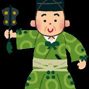 sumo_gyouji